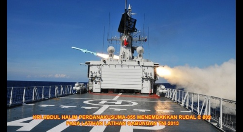 355_KRI_Abdul_Halim_Perdanakusuma_C_802