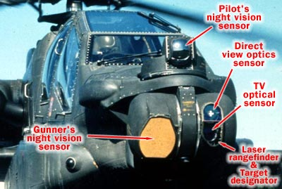 apache-helicopter-47