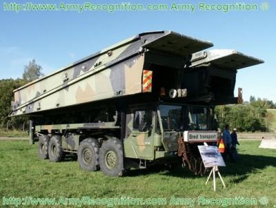 Man_truck_Leguan_vehicle_launched%2520_launching_bridge_Norwegian_army_Norway_640