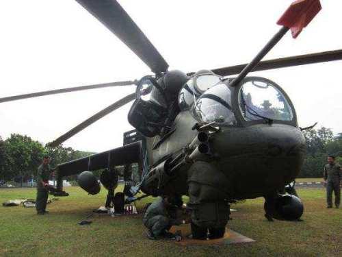 mi-35-tni-ad1