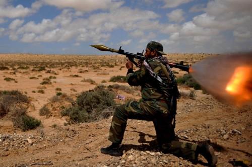 onur-coban-libya-frontline-17