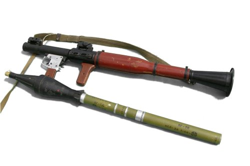RPG-7_detached