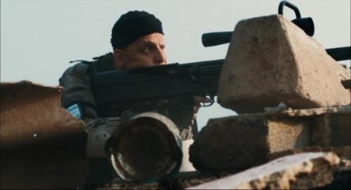 NTW-20 dalam film District 9.