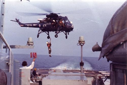 hmsmohawk1972