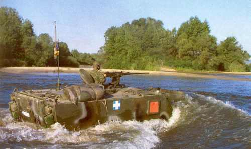 m113a1149wk0