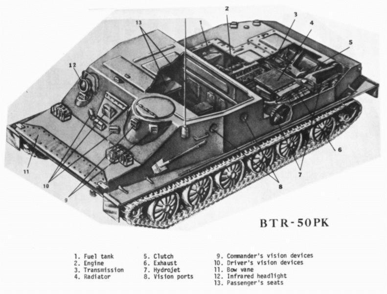 btr-50pk-006