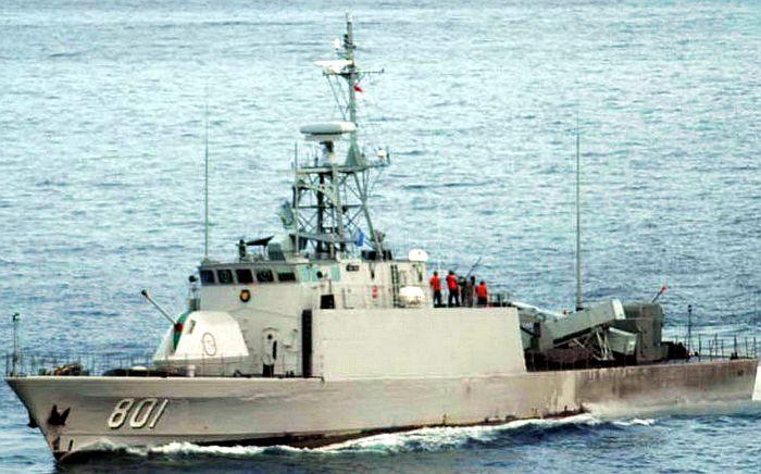Fpb-57-indo-801