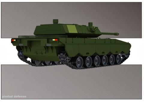 0ce60-tankmedium2_pindad