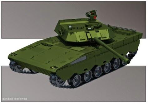 7d446-tank2bmedium_pindad2b2