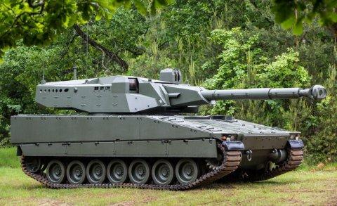 b-1024x768-CMI-Defence-Cockerill-XC-8-105_03
