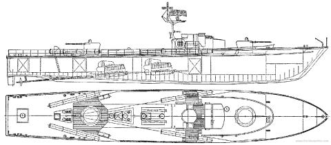 fgs-typ-140-jaguar-class-fast-attack-boat