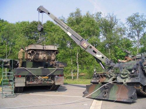 Leopard-Bpz-3-Buffel-KN600-(MJU)-111