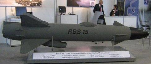 RBS-15_Mk3