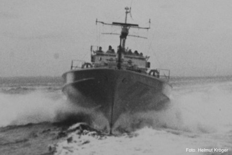 schnellboot-typ-140-jaguar-klasse-3