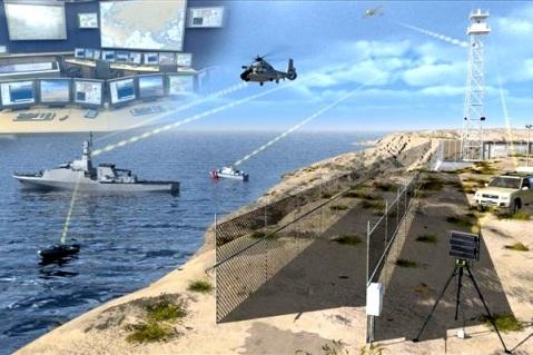 1368096170imss-integrated-maritime-surveillance-system