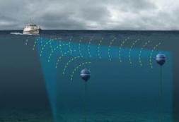 Hull mounted sonar_2