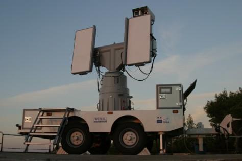 MFTR-2100-40dB-with-camera-1024x682