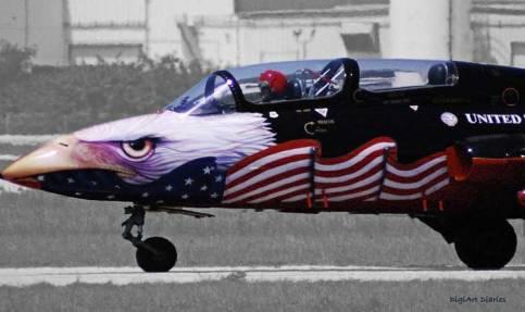 aero-l-29-dolphin-nose-digi
