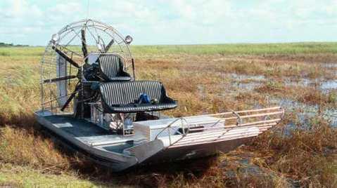 Air_boat