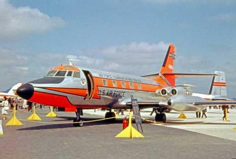 Lockheed_C-140A_59-5962_LEB_15.06.63_edited-3