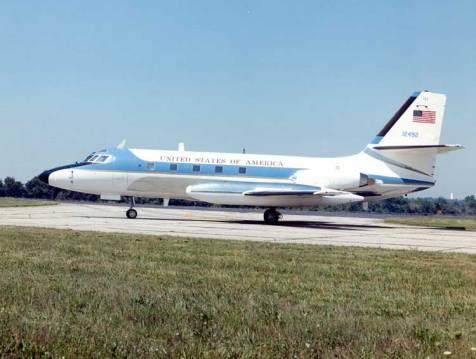 Lockheed_VC-140B_Jetstar_USAF