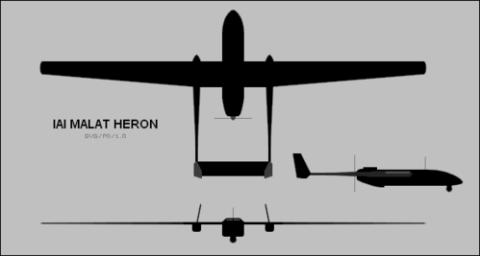 normal_IAI_HERON_UAV