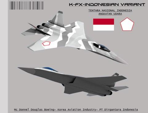 Program-Pesawat-Tempur-KFX-