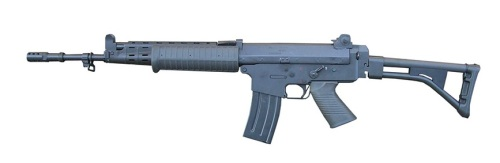 SS-1 M1