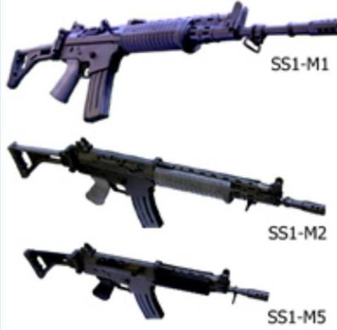 ss1 m1