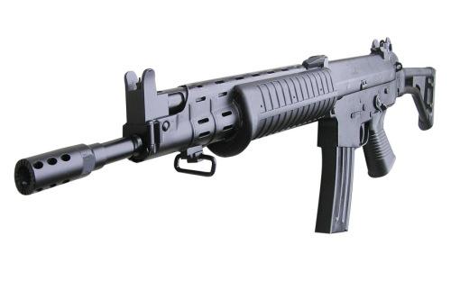 SS1-M2-alt