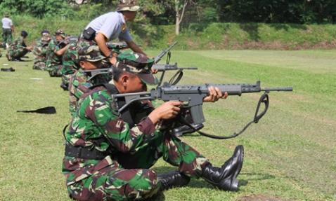tembak11